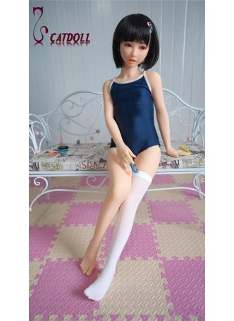Catdoll EVO 126cm Yoyo cute doll.Japan